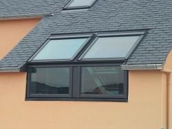 vertical-velux-windows