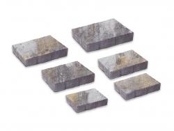 1АН_6_искусственный-камень