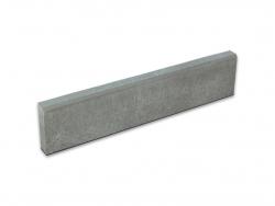 br100_20_8_granit