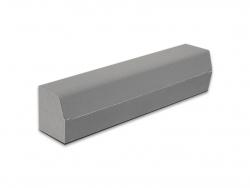 br100_30_18_granit