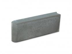 brh50_20_8_granit