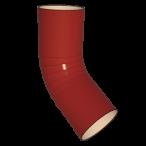 koleno sliv