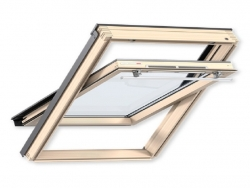GLR VELUX 3073 IS